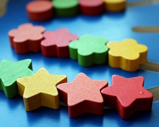Tablica manualna, tablica manipulacyjna, tablica sensoryczna, tablica edukacyjna, tablica Montessori