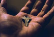 System jednego klucza