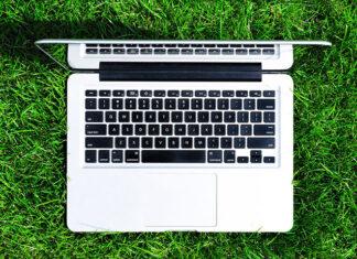 Jaka powinna być obudowa do laptopa