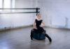 Jak nauczyć się tańczyć