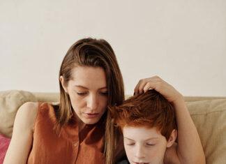 Bezpieczne zakupy artykułów dziecięcych w obliczu koronawirusa