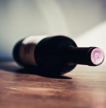 Czy warto kupować wino przez internet