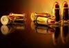 Broń dla amatorów i doświadczonych