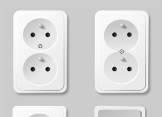 Współczesne hurtownie elektryczne oferują najwyższą jakość produktów i usług