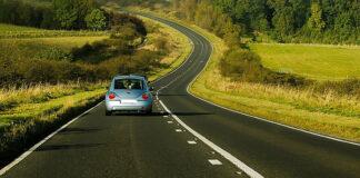 Jak wybrać szkołę nauki jazdy