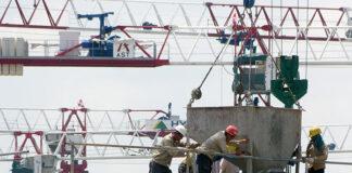 Wypożyczalnia narzędzi i maszyn: jakie korzyści daje firmom budowlanym