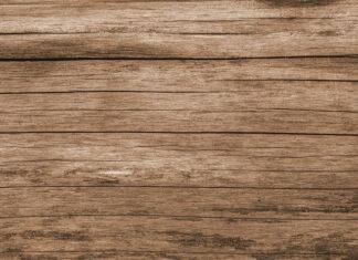 Dlaczego warto wybrać litą drewnianą deskę podłogową