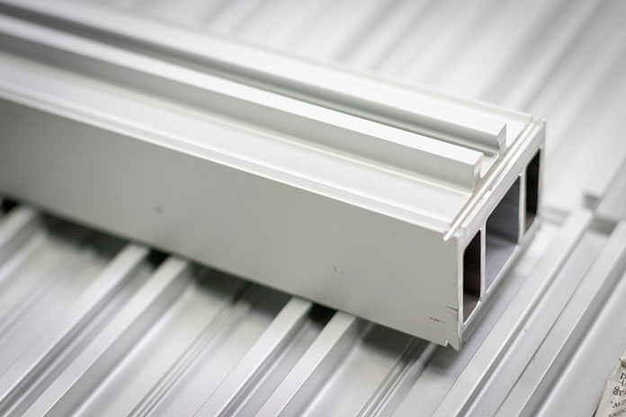 Co należy wiedzieć o procesie anodowania aluminium