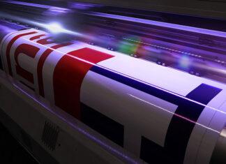 Dwugłowicowe plotery laserowe do profesjonalnej obróbki