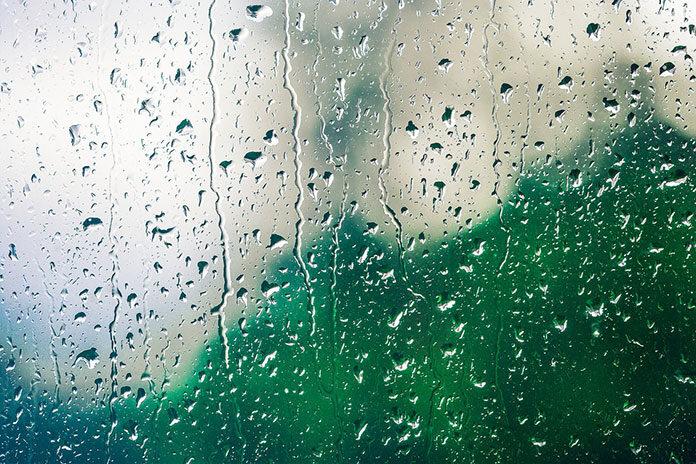 Okna PCV – uniwersalne, praktyczne i na długie lata