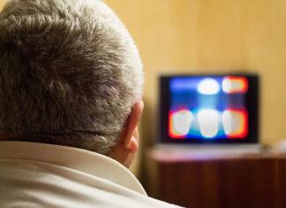 Brakuje Ci polskich seriali za granicą? Zobacz, jak uzyskać do nich dostęp