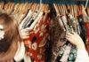 Swetry damskie do sukienek