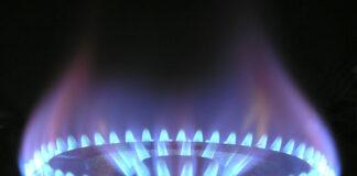 Rodzaje płyt gazowych