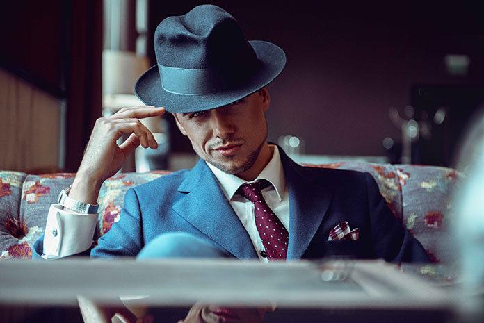 Jak wybrać eleganckie nakrycie głowy na każdą okazję