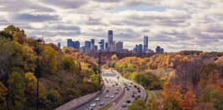 Optymalizacja tras samochodowych w firmie