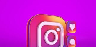 Jak zdobyć więcej lajków na Instagramie