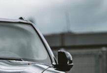 Rozwój auto detailingu