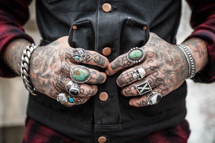 Cztery pomysły na ręcznie robioną biżuterię
