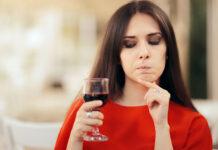 Zaskakujące ciekawostki o winie z całego świata