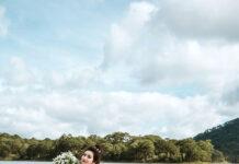 Jak znaleźć idealną suknię ślubną w Lublinie
